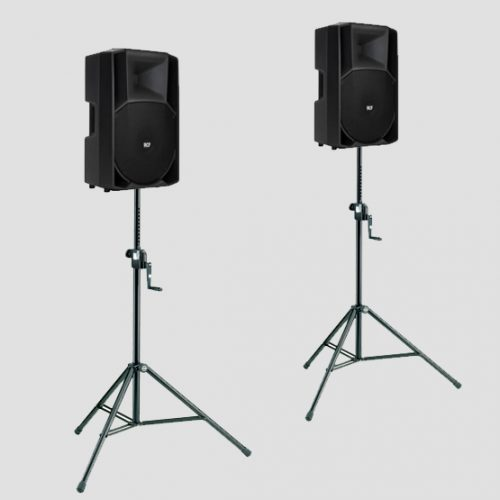 geluidset-RCF-ART-715MKII