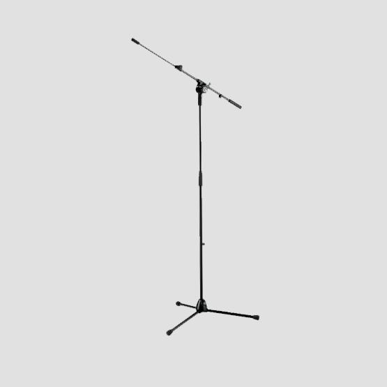 k&m-microfoon-statief