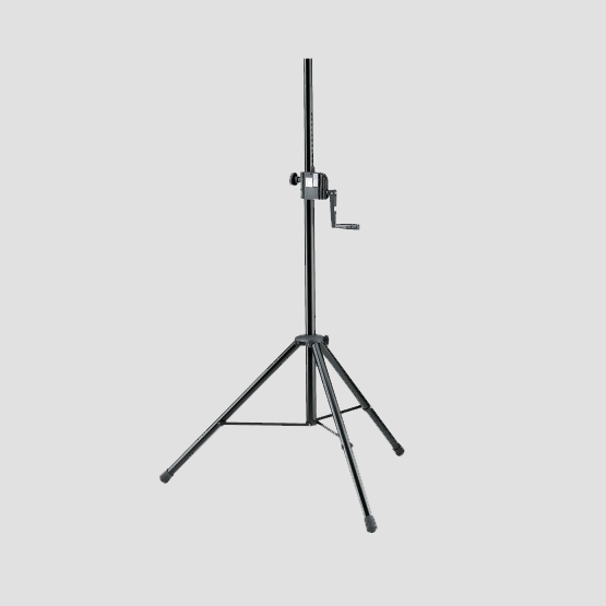 k&m-wind-up-speakerstand