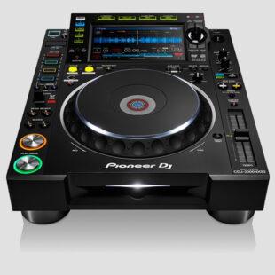pioneer-cdj-2000-nxs2