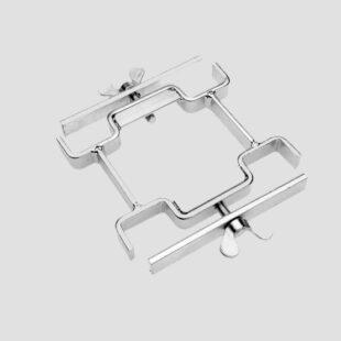 prolyte-leg-to-leg-clamp