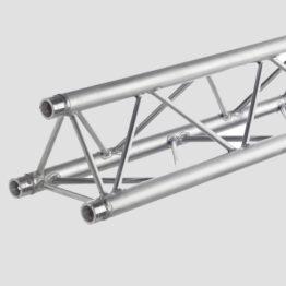 prolyte-xd30d-truss