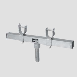 vmb-truss-adapter