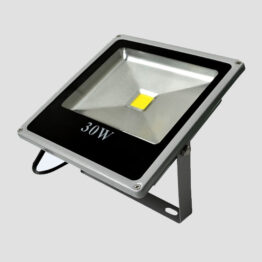 led-floodlight-30w