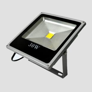led-floodlight-30w