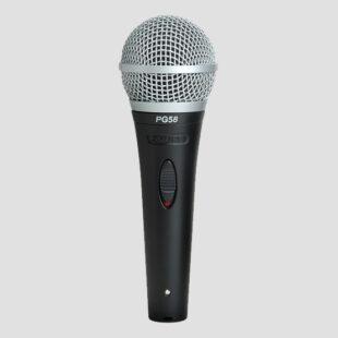 shure_pg58_microfoon