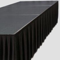 podium-afrok-geplooid