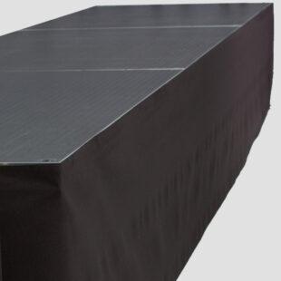 podium-afrok-strak